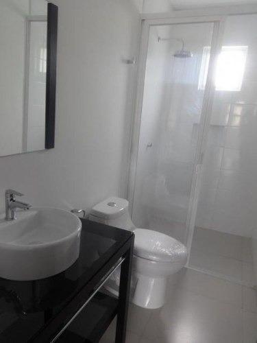 casa nueva en  condominio en cantarranas,cuernavaca