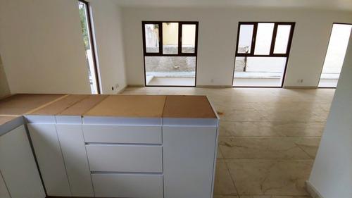 casa nueva en condominio horizontal, cerca de claveria a 10 min. de polanco
