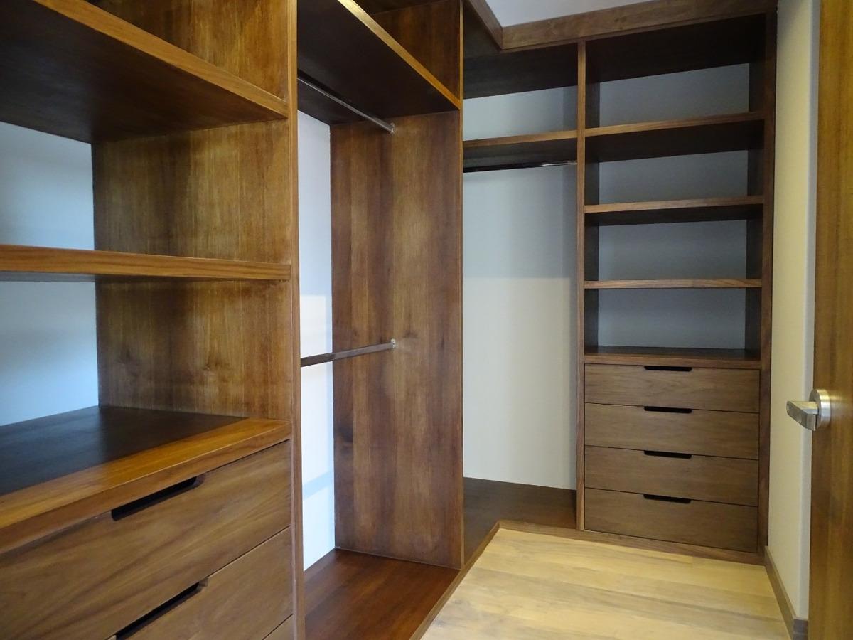 casa nueva en condominio tetelpan