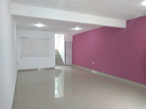 casa nueva en cordoba, ver. por plaza cristal $ 1'400,000.=