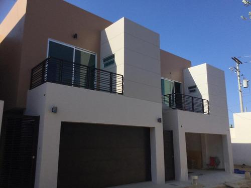 casa nueva en el soler