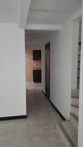 casa nueva en el sur  armenia 1059