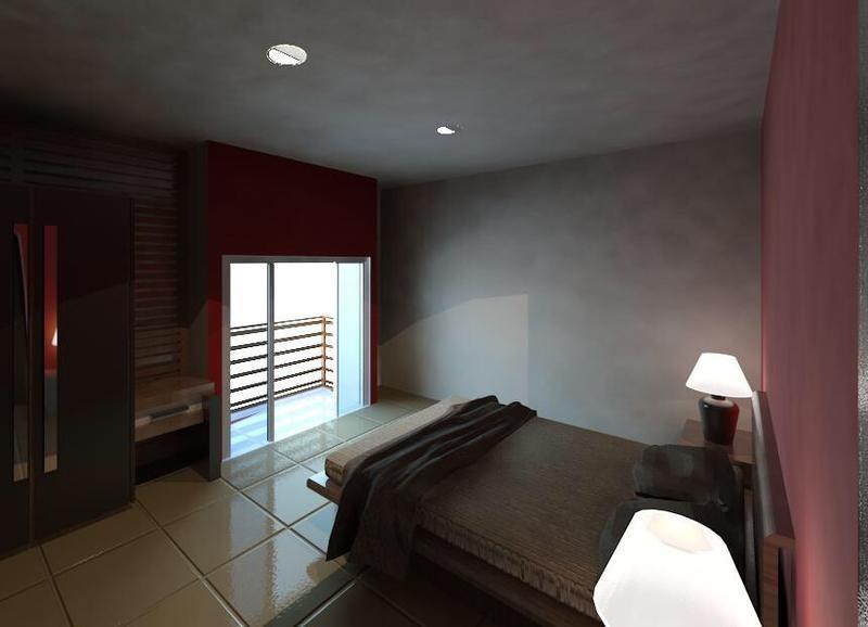 casa nueva en juventino rosas, col. puerto mexico