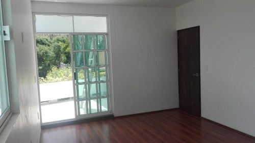 casa nueva en lago de guadalupe