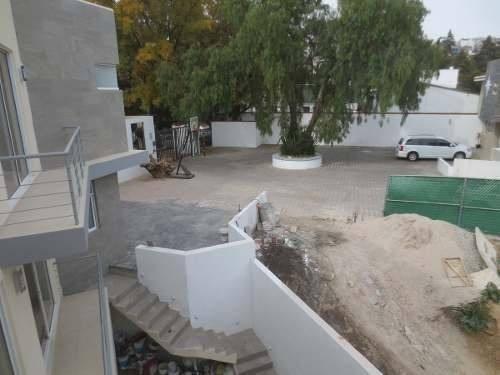 casa nueva en lomas de  bellavista,