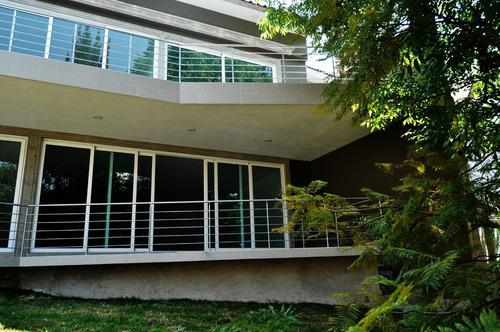 casa nueva en lomas del rio, seguridad total