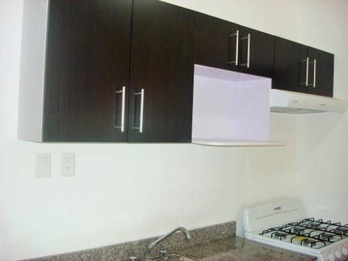 casa nueva en marsella en renta p2632
