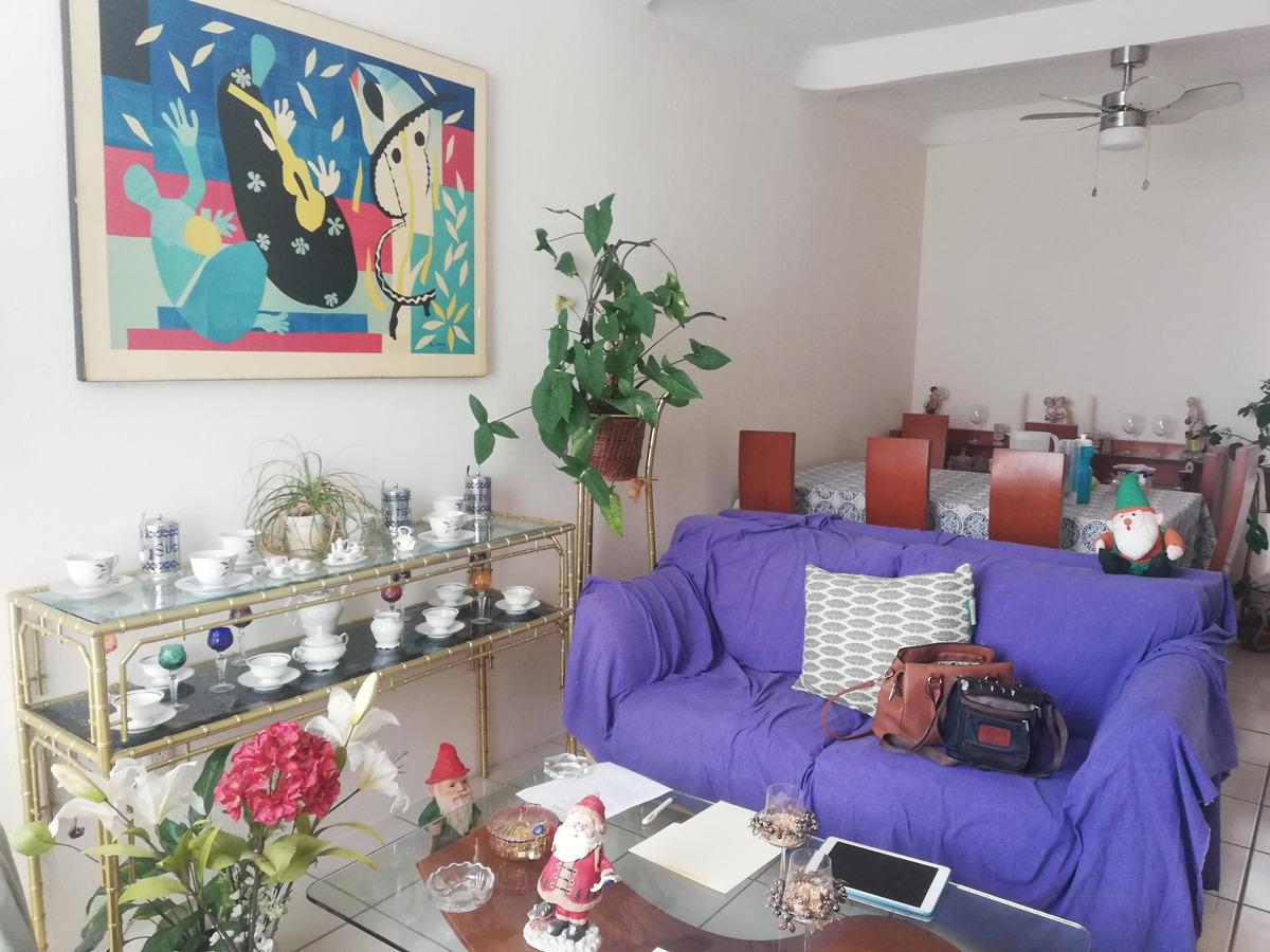 casa nueva en morelos con alberca y jardín