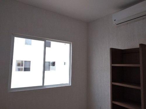 casa nueva en olivos iii espaciosa, 3 rec seguridad y alberca p2545