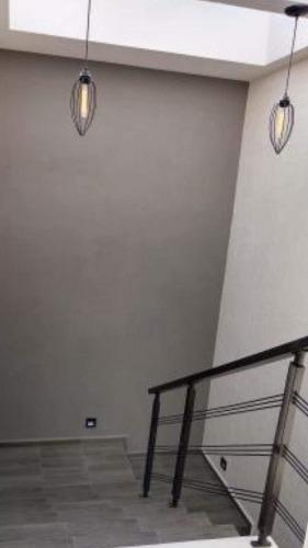 casa nueva en privada san mateo atenco