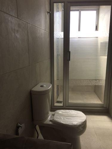 casa nueva en renta el barreal, san andrés cholula pue