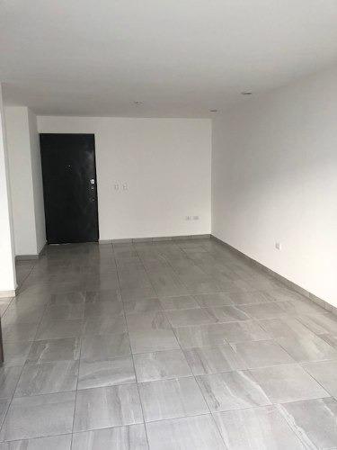 casa nueva en renta en privalia ambienta, cond.lantana