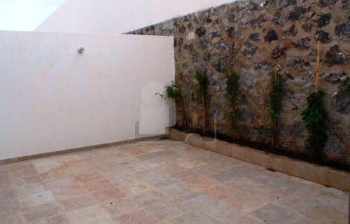 casa nueva en renta en zibatá, el marqués, qro. (mantto incluido)