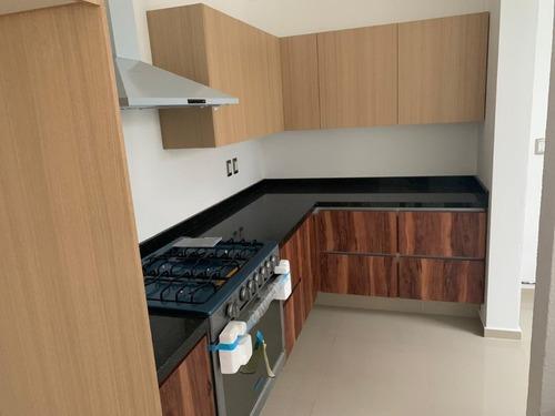 casa nueva en residencial bojai, queretaro