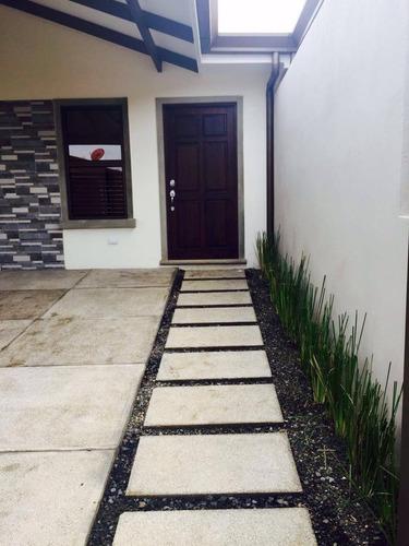 casa nueva en residencial  guacimaalajuela 64500 mi 88601257