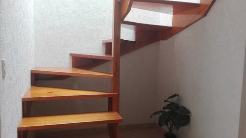 casa nueva en toluca¡¡