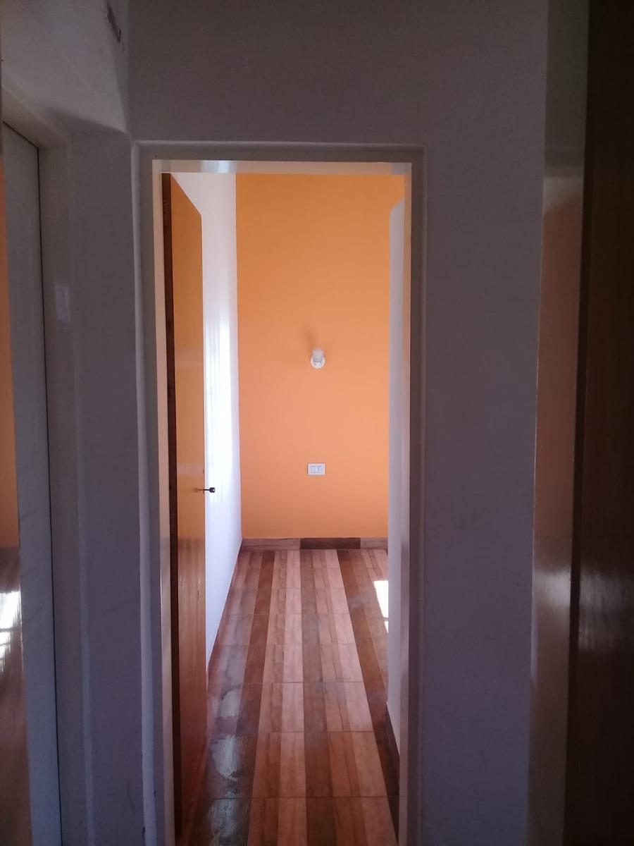 casa nueva! en va. dolores, cba! u$s 19.900 y facilidades!!