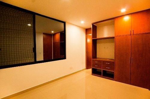 casa nueva en vallarta, coto privado con seguridad y alberca