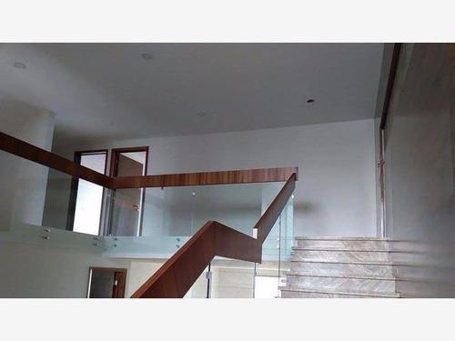 casa nueva en venta 333 lomas de angelópolis, san andrés cholula puebla