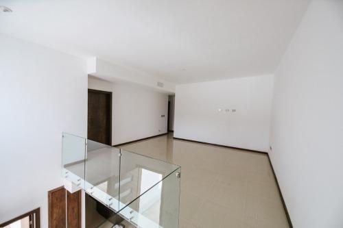 casa nueva en venta