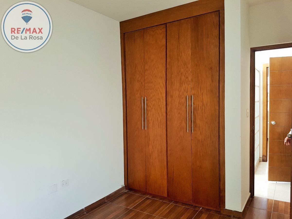 casa nueva en venta apta para todo tipo de credito
