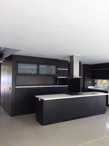 casa nueva en venta atizapán nuevo madin