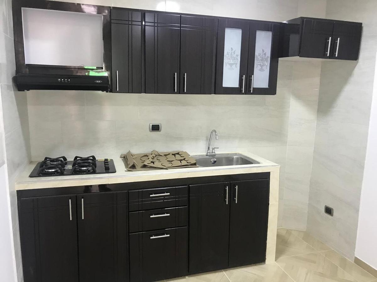 casa nueva en venta bosa la esperanza