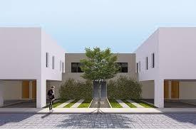 casa nueva en venta, caisa inspira zibatá.
