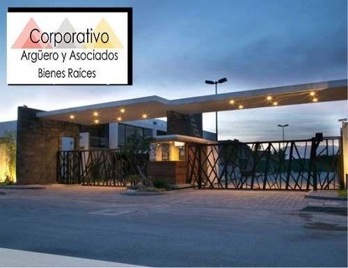 casa nueva en venta cerca de lomas de angelopolis
