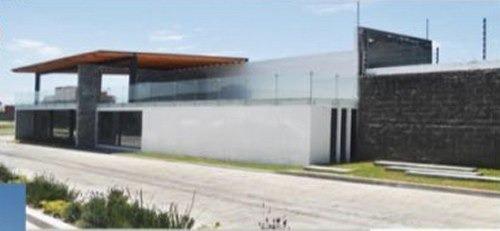 casa nueva en venta cerca de plaza san diego