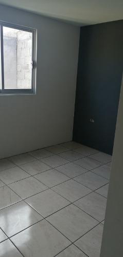 casa nueva en venta chiautempan