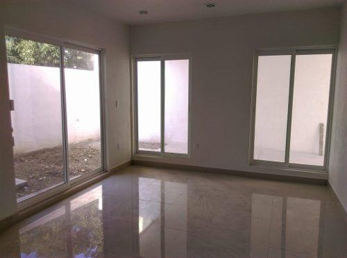 casa nueva en venta, col. san antonio, tampico, tamaulipas.