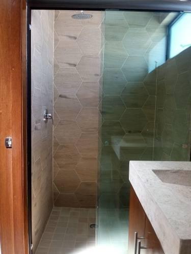casa nueva en venta condominio la romanza tlaquepaque