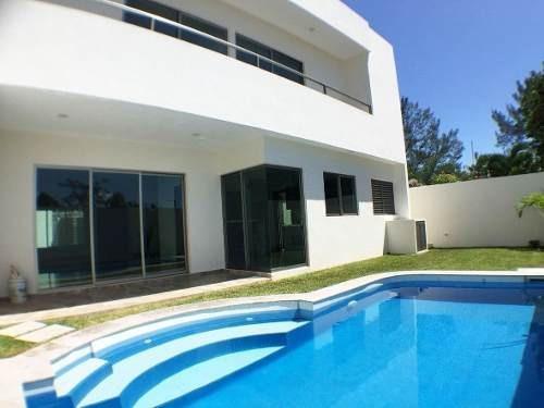 casa nueva en venta costa de oro
