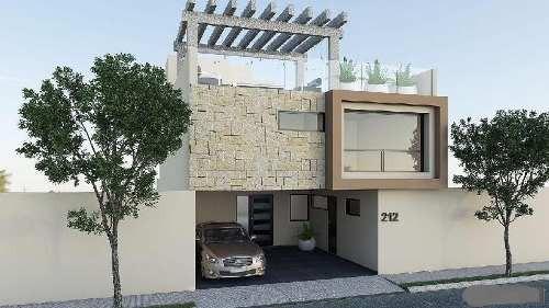 casa nueva en venta cumbres elite