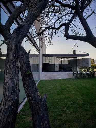 casa nueva en venta dentro del campanario querétaro