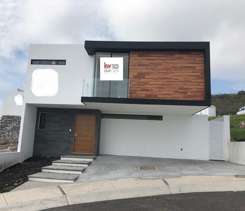 casa nueva en venta, diseño exclusivo! jicuri zibatá.