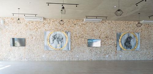casa nueva en venta en arbórea, lote 139, conkal, mérida norte