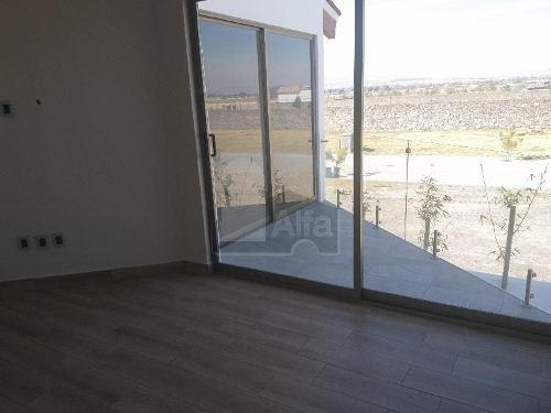 casa nueva en venta en condado del valle/metepec, estado de méxico.