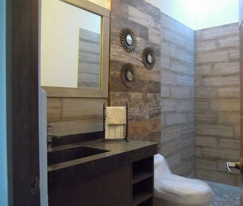 casa  nueva en venta en condominio en jiutepec.