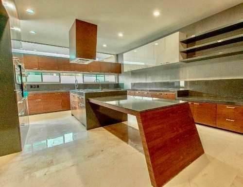 casa nueva en venta en coto junto a plaza andares, zapopan