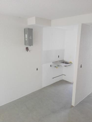 casa nueva en venta, en el dorado huehuetoca, ¡súper precio¡