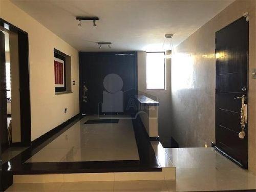 casa nueva en venta en el mesón, calimaya