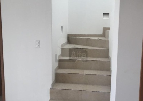 casa nueva en venta en fracc. fuentes de san josé en toluca, zona aeropuerto