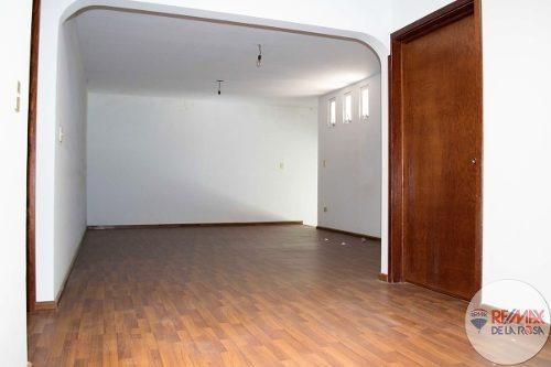 casa nueva en venta, en fraccionamiento camino real
