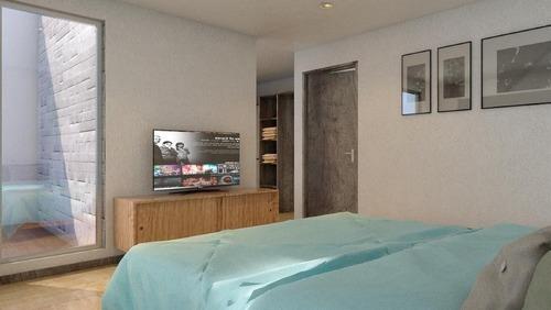 casa nueva en venta en fraccionamiento privado en san pedro cholula