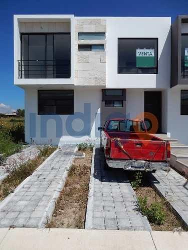 casa nueva en venta en grand juriquilla