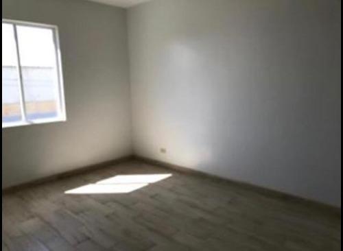 casa nueva en venta en jardines del lago, mexicali, baja california.