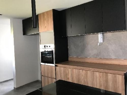 casa nueva en venta en lomas de angelópolis iii