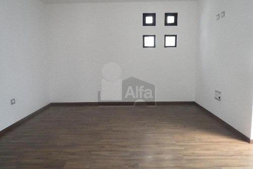 casa nueva en venta en los castaños club residencial, metepec
